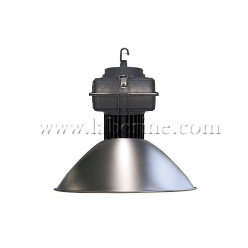 Plaza 100wLaberine Led Luminaire Suspension Industriel srhCtdQ